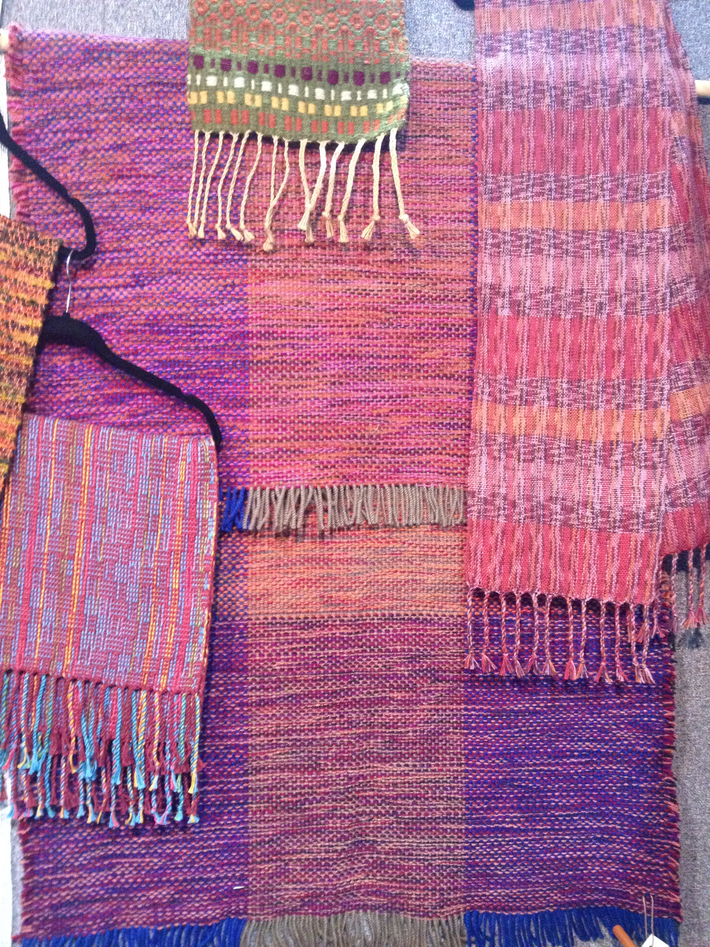 The Knitting And Stitching Show 2017 Rds : Knitting and Stitching Show RDS 2013!   The Irish Guild of Weavers, Spinners,...
