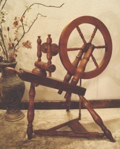 new spin wheel 005