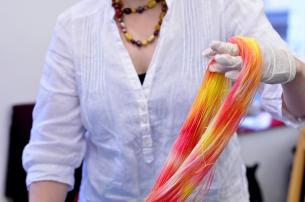 Dye workshop 037
