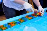 Dye workshop 064