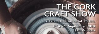 cork craft show